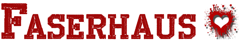 Faserhaus-Logo