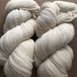 Preview: wool yarn 12/4