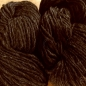 Preview: whick yarn charcoal