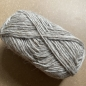 Preview: whick yarn light brown, Iceland