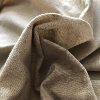 Pure Wool nature beige