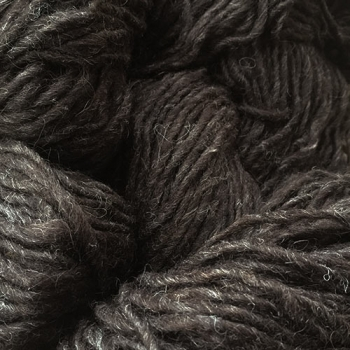 whick yarn charcoal